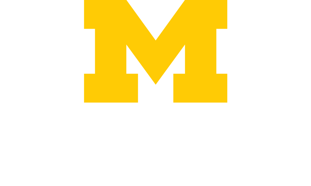 The University of Michigan Facilities & Operations